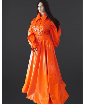 """Governess Blouse """"Ira"""""""