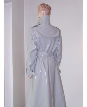 "Rubbercoat \\""Guido\\"""
