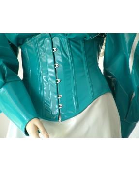 """3/4 Coat \\""""Georg\\"""""""
