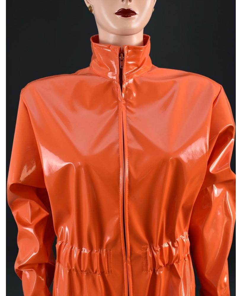 "Rain Jacket \\""Wolfgang\\"""
