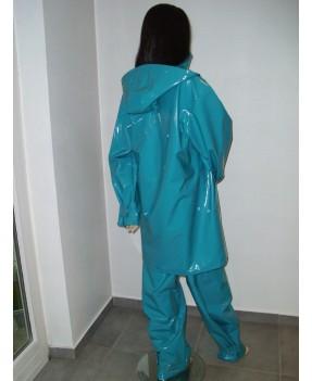 """Latex Jeans \\""""Robert\\"""""""