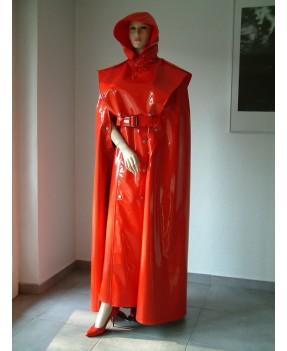 """3/4 Coat """"Sabine"""""""