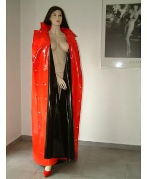 """Blouse Dress \\""""Zarah\\"""""""