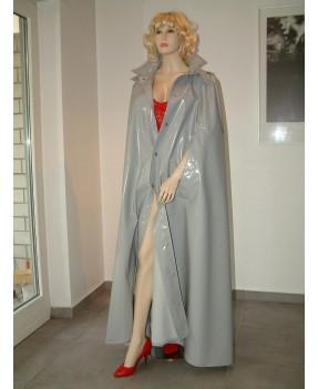 "Lack-Shorts ""Finn"""