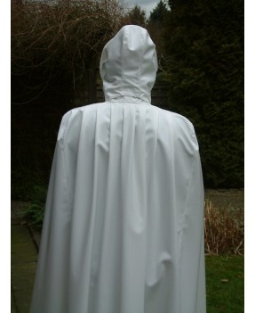 "Latex Suit ""George"""